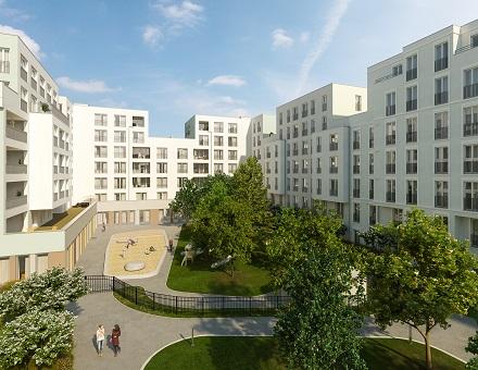 esw bayern bezahlbarer wohnraum f r bayern On mietwohnung in münchen