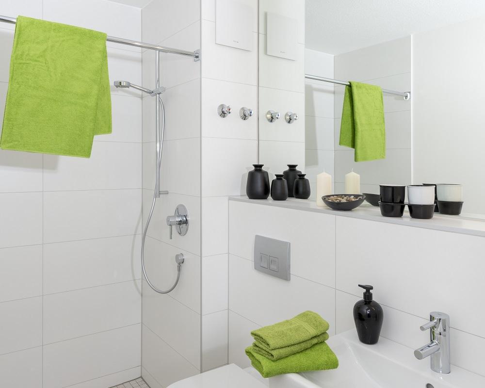Bad Ansbach mietwohnungen für studenten in ansbach