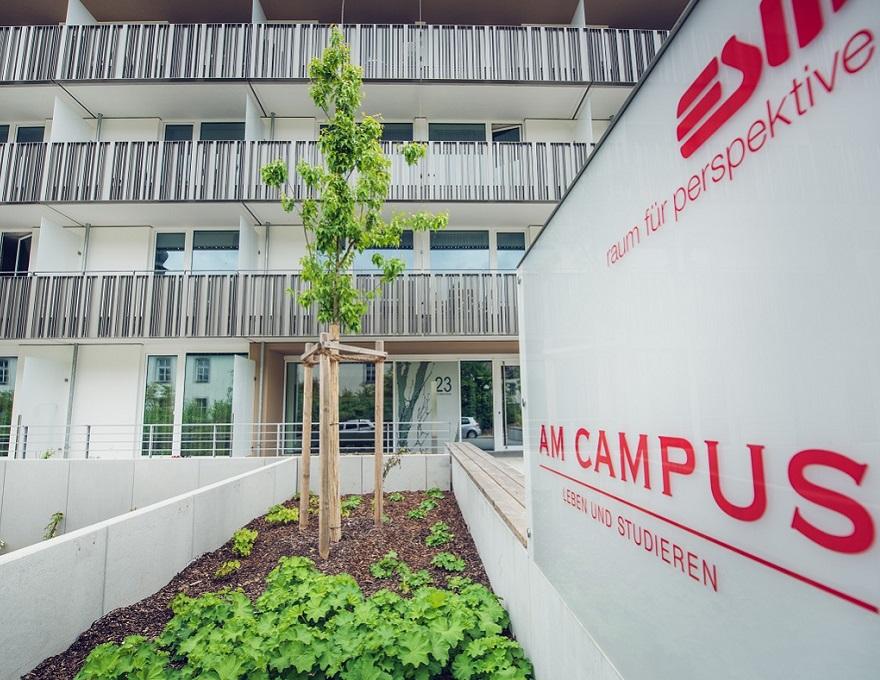 Wohnung Regensburg Mieten Student