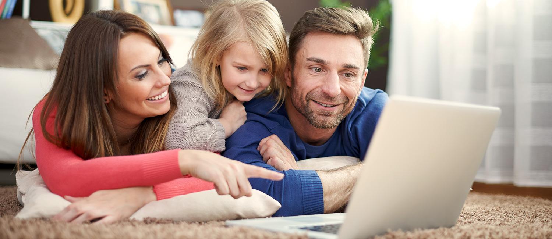 familie sieht sich esw h user online an. Black Bedroom Furniture Sets. Home Design Ideas
